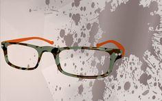 ca358961563 50 Best Children s Eye Glasses - images