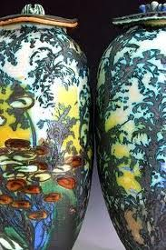 George Pearlman Pottery | GeorgePearlman.com