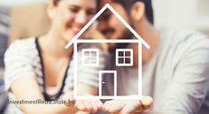 Many first time #HomeBuyers don't have a budget. This means they don't know their monthly expenses and savings. Thus, they don't know what exactly they can afford when it comes to buying a #Home . Consequently, they make the #Mistake of buying a home which is beyond their price range.