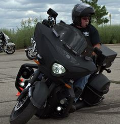 2014 - Johnson and Wyandotte County Motorcycle Training