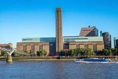England's tourist attractions are more popular than ever with Tate Modern and British Museum Museum Architecture, London Architecture, Amazing Architecture, Piccadilly Circus, Roy Lichtenstein, Diego Rivera, Covent Garden, London Eye, Salvador Dali