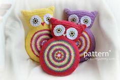 bandeaux Fait à la main sommeil Masque Yeux gras Owls Eye Patch sleepingowl Brand