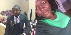 Witness Claims Says Husband Of Ibadan Lawyer Accused Of Murder Stabbed Himself To Death