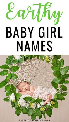Earthy baby girl names for your boho baby. Unique and cute nature names with their meanings and signs. Uncommon and rare baby girl names that hippie moms are sure to love in 2020. #babynames #girlnames #boho Earthy Girl Names, Hippie Girl Names, Hippie Baby Girl, Nature Girl Names, Hippie Man, Boho Baby, Rare Baby Girl Names, Unisex Baby Names, Cool Baby Names