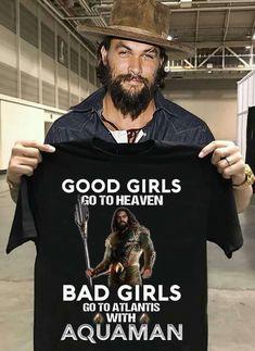 I've been a bad bad girl 🥰 Lisa Bonet, Jason Momoa Khal Drogo, Jason Moma, Jason Momoa Aquaman, Aquaman Actor, Handsome Bearded Men, Iowa, Raining Men, Famous Men