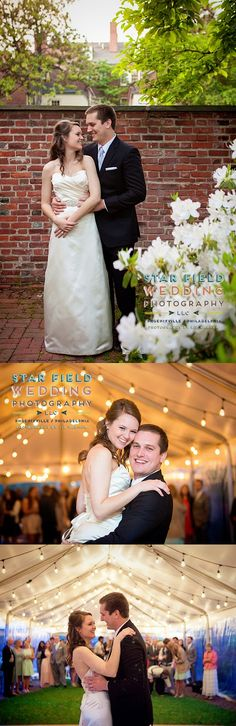 Philadelphia Wedding Photographer Blog - Liz Warnek Photography - Phoenixville Wedding Photographer : Ella and Ben's Wedding at the Physick House in Philadelphia #PhysickHouseWedding #PhysickHousePhiladelphiaWedding #PhysickHouse