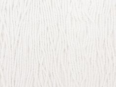 Seed Beads Opaque White-The Opaque White beads are the go-to white color for many bead artists. The regular opaque finish goes well with in any design. If you ask for white beads and we ask you to specify, we are not being facetious. Embroidery Materials, White P, Peyote Stitch, White Beads, Bead Art, Bead Weaving, Seed Beads, Beading, At Least