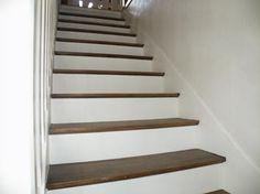 1000 id es sur le th me relooking d 39 escalier sur pinterest escaliers tapis d 39 escalier et. Black Bedroom Furniture Sets. Home Design Ideas