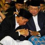 Besok, Presiden SBY Resmikan Bandara Kuala Namu Deli Serdang