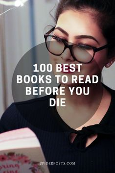 Whether you love fiction or non-fiction, you have your own list of books. Maybe you are making a list of some of the best books to read before you die. 100 Best Books, Best Books To Read, Good Books, Beauty Myth, Books To Read Before You Die, Five Love Languages, Stieg Larsson
