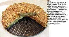 Výsledek obrázku pro pečení z žitné mouky