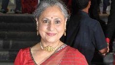 Shabana Azmi's wishes Jaya Bachchan on her birthday – Gossip Movies