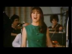 When The Seekers returned home to Australia for a visit in 1967, little did they know that their free concert at the Myer Music Bowl in their home town of Melbourne would break attendance records for the Southern hemisphere and TV ratings records for Australia, a record which still stands today.    The concert was filmed for TV and is now availa...