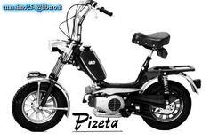 Lem Pizeta 50
