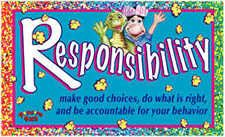 an analysis of the topic of respect and the topic of responsibility Corporate social responsibility a role in government policy  – compliance plus, best practice and cost-benefit analysis 8 the role of government 9.