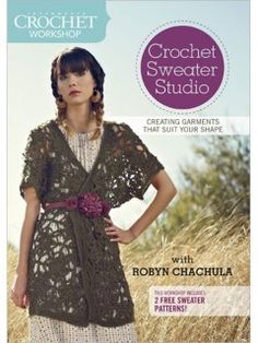 6302620daf76 14 Best interweave crochet images
