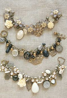 handmade bracelets rochester ny - Google Search