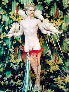 Matthew-Barney-her-giant.jpg (520×693)