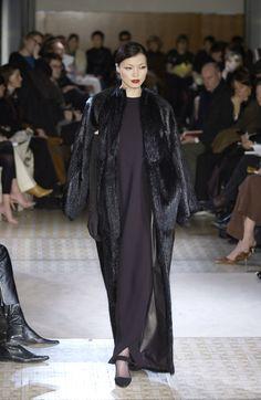 Hermès Fall 2003 - Look 31