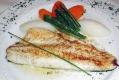 Filetes de pescado: diferentes maneras de cocinarlos   EROSKI CONSUMER. Con los filetes de pescado, es posible y sencillo huir de los típicos rebozados o empanados para lograr platos más ricos y sugerentes