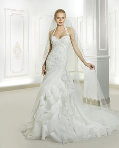 Cosmobella Collection Official Web Site - 2015 Collection - Style 7727