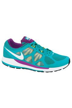 Nike Women's Zoom Elite+