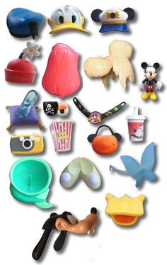 Have all but the Donald Duck face hat Disney World Vacation, Disney Vacations, Disney Parks, Mr Potato Head, Potato Heads, Duck Face, Head Accessories, Disneyland, Potatoes
