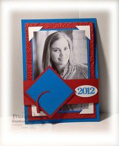 stampersblog: Year End Favorites 2
