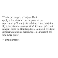 Book Quotes, Life Quotes, Deep Texts, Mantra, Love Phrases, Hard To Love, French Quotes, Pretty Words, Some Words