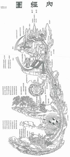 microcosmos-taoista.jpg (2093×4721)