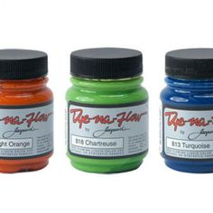 Как выбрать краситель для батика, или Путеводитель для новичка - Ярмарка Мастеров - ручная работа, handmade