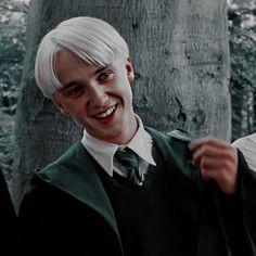 Draco Harry Potter, Harry Ron Hermione, Hery Potter, Harry Potter Icons, Mundo Harry Potter, Harry Potter Tumblr, Harry Potter Pictures, Harry Potter Characters, Hermione Granger