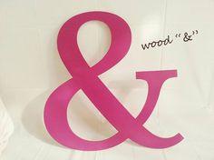 ウェディング 結婚式 にいかがでしょうか木製のアルファベットオブジェです。大きいサイズで、とてもインパクトがあるオブジェです。会場のウェルカムスペースにウェデ...|ハンドメイド、手作り、手仕事品の通販・販売・購入ならCreema。
