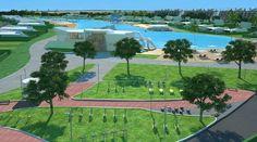 Proyecto de lujo en playas del norte de Lima tendrá un hotel #Gestion