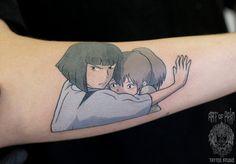 Tattoos, Stickers, Tatuajes, Tattoo, Tattos, Tattoo Designs, Decals