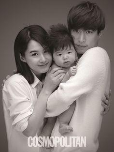 Kang Hye Jung &... Kang Hye Jung Tablo