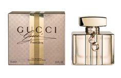 Gucci Premiere Perfume by Gucci oz Eau De Parfum Spray for Women NIB 60c1f210ae