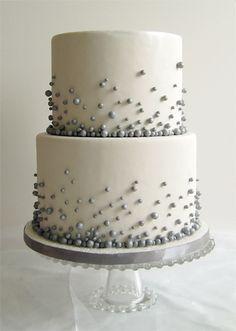 Pearls by Flour Fancies Inc.
