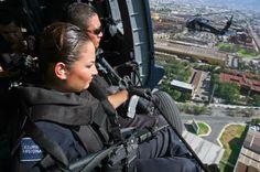 Mujeres en la SCJN y Policía Federal rompen el silencio | El Economista