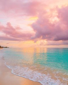 Cotton Candy Sky (The Ritz-Carlton, Grand Cayman). by kevinandamanda Ocean Wallpaper, Pastel Wallpaper, Aesthetic Iphone Wallpaper, Aesthetic Wallpapers, Wallpaper Backgrounds, Phone Wallpapers, Mobile Wallpaper, Cotton Candy Sky, Pretty Wallpapers