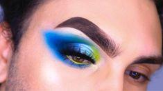 Makeup, Make Up, Beauty Makeup, Bronzer Makeup