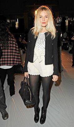 012e3c9cea Sienna Miller Sienna Miller Style
