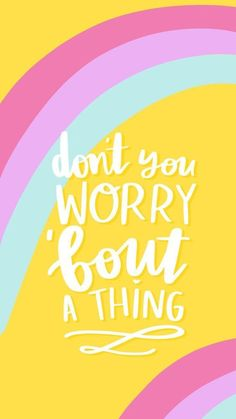 Positive Vibes, Positive Quotes, Motivational Quotes, Inspirational Quotes, Cute Quotes, Happy Quotes, Words Quotes, Words Wallpaper, Wallpaper Quotes