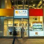 Healthy California hotspot Lyfe Kitchen opens in New York City- http://bit.ly/1xXXCwH