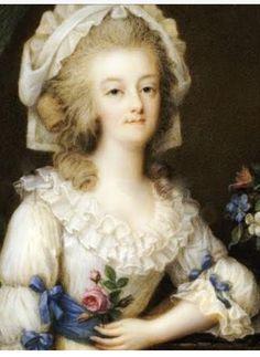 Marie Antoinette                                                                                                                                                                                 More