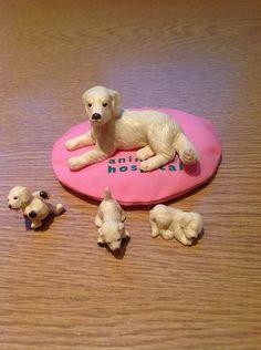 Puppy in my Pocket Dirty Paws Lps, Ponies, Childhood Memories, Nostalgia, Teddy Bear, Children, Books, Animals, Vintage