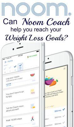 gabriela schio weight loss