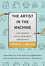 AI Art Generators: How to Make AI Art (2020 GUIDE) — AIArtists.org World's First Computer, Professor, Einstein, Artificial Neural Network, Philosophy Of Science, Deep Learning, What To Read, Book Photography, Free Reading