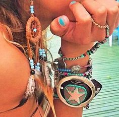 Ibiza Style! | @IeneMieneMud Heerhugowaard in Winkelcentrum Middenwaard