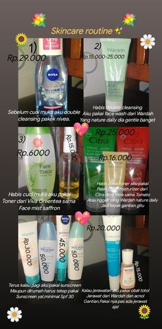 Lip Care, Body Care, Toner For Face, Facial Wash, Face Skin Care, Skin Makeup, Beauty Care, Skin Care Tips, Healthy Skin